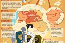 terrorisme islamiste