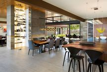 Dawson Design Group | Projects