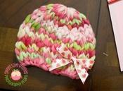 Crochet / by Stephanie Alger