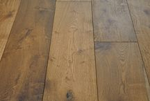 Raymere Floors