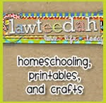 Homeschooling Ideas and Help / Study Ideas | Activities | Homeschooling | Educational | Homeschool | Printables | Learning | Unit Studies | Crafts | School at Home | Unschooling | Deschooling