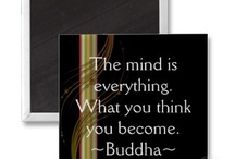 Eastern Philosophy / Favorite quotations from Hinduism, Buddhism, taoism, Confucianism, and zen philosophies.