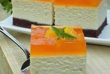 pomarancovy