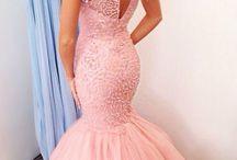 Princess Dresses / All things princess