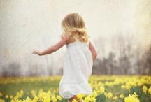 ✩ halia kids: willow ✩ / Willow Maysilee <3