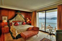 Turchia hotel