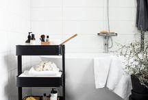 Living & Lifestyle   Bathroom
