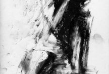 Art 'the figure'