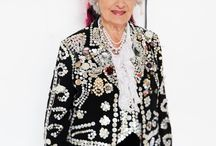 madame stylish