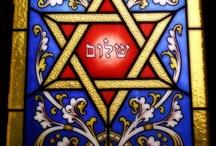judaiki