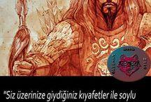ATİLLA