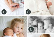 Siblings Photography / Siblings Photography inspirational board, tips for shooting, siblings poses and props ideas.