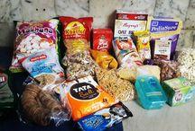grocerryshopping