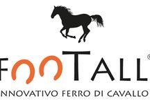 FooTall / Ecco alcune immagini di questo fantastico prodotto per cavalli