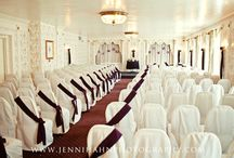 """""""I Do"""" Rapid City / Make your Rapid City wedding unforgettable. Find ideas, decor, and venues for helping you plan your big day!"""
