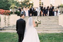 Best Maryland Wedding Venues / Our favorite wedding venues in the greater Maryland area. Find a venue in Annapolis, the Eastern Shore and greater Baltimore area.