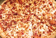 •Pizza• / >Closer<    Sorry baby :'(  :'(
