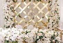 Custom Backdrops available @iDesignEvents