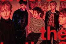 FTisland / Fave Korean rock band