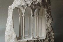 3D - Sculpting