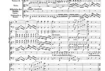 Flûte Enchantée