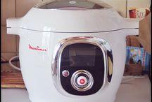 ❤ Cookéo de Moulinex ❤ / Cookéo de Moulinex en photo http://ourlittlefamily.e-monsite.com/blog/on-a-tester/j-ai-teste-le-cookeo-de-chez-moulinex.html