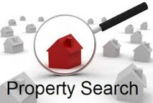 Propknack offers Endless options for property search