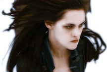 The Twilight Saga: Breaking Dawn - Part 2  / The astonishing conclusion to the series illuminates the secrets and mysteries of this spellbinding romantic epic that has entranced millions. http://numet.ro/bd2
