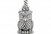 owl love ❤