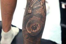 Tattooinspo