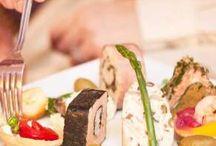Servicii catering - firma catering evenimente - Bucuresti