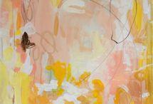 hang em high / by Jane Duffey