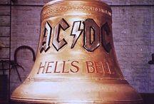 AC/DC...Hells Bells