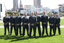 GQ Weddings / A big thanks to all our GQ Weddings!