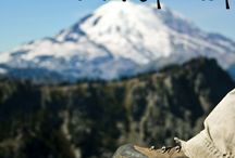 The Great Washington State