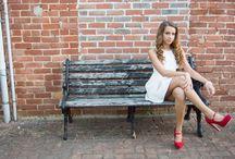 Taylor Eubanks Photography