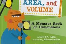 Math Mentor Texts