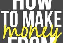 Income--Blog