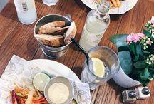 Aubaine Lunch / 0