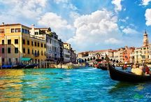 Private Shore Excursions from Port of Venice / www.besttourinitaly.com info@besttourinitaly.com