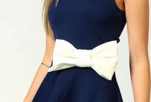 @chani fashion