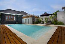 Hotels Bali