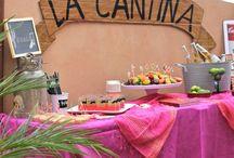 fiesta mexicana, wey