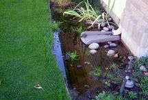 Help Avoid Foundation Repairs