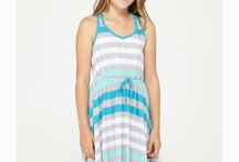 Kids/Style / by Half-Moon Outfitters