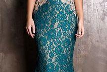 marlene vestido