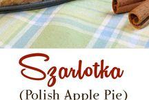 Polish Rollish