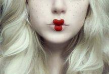 Xtreme makeup