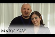 Mary Kay Tutorials, and Online Exclusives / A trusted global name in skin care, makeup & body care. The latest beauty advice, makeup trends, virtual makeover & unparalleled business opportunity.