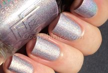 Blog Sale HOLO